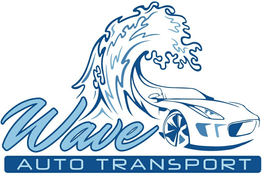 Wave Auto Transport - Nationwide Auto Transportation Service Company